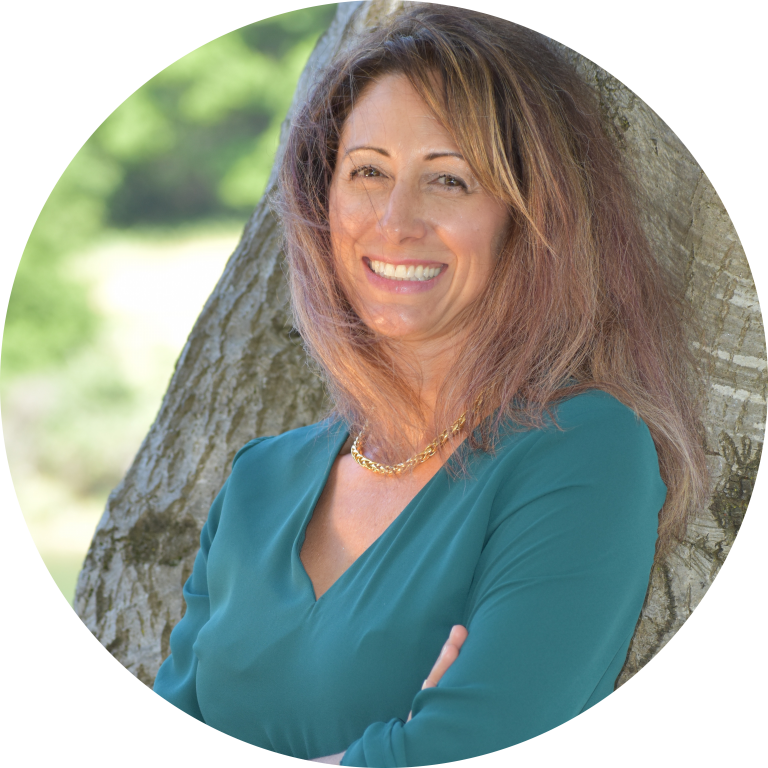 Coaching, Life Coaching, Career Coaching, Dimensional Wellness, Business Consulting, Energy, Empowerment, Executive, Energy Company, Energy Company 360, Stacey Bristow