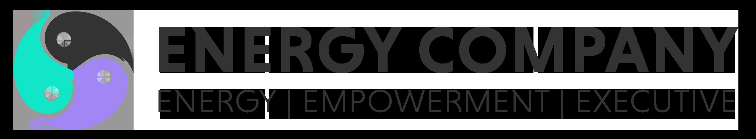Energy Company 360